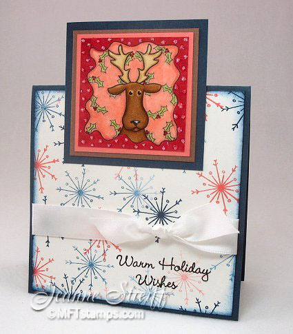 jms-ps01-warm-holiday-wishes2.jpg