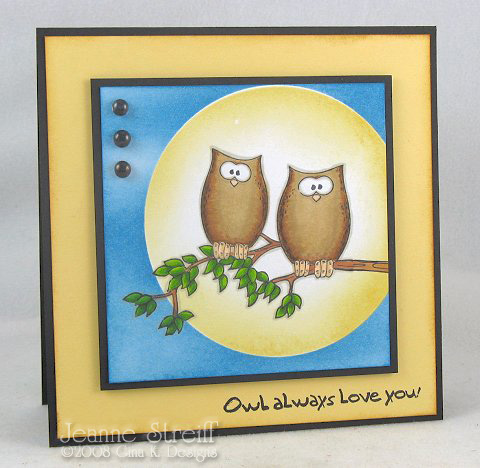 jmsgkd-owl-always-love-you-copy.jpg