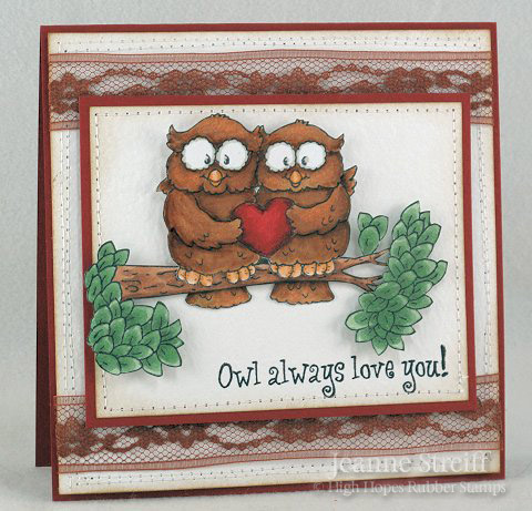 jmshhs-owl-always-love-you-copy.jpg