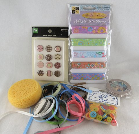cps-prizes-other-goodies.jpg