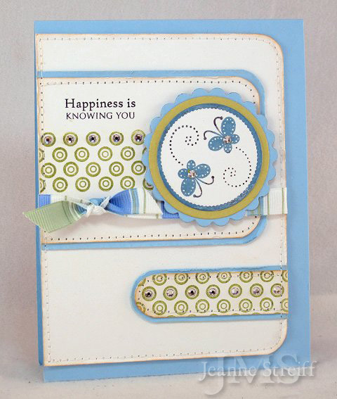 jms-cps104-happiness-is-copy.jpg