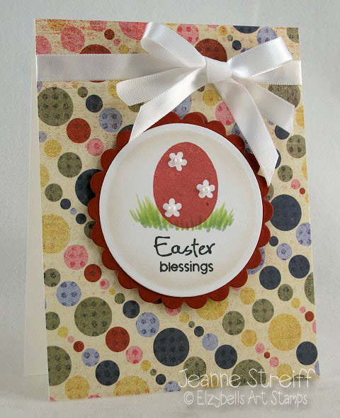 jmseb-easter-blessings-copy.jpg