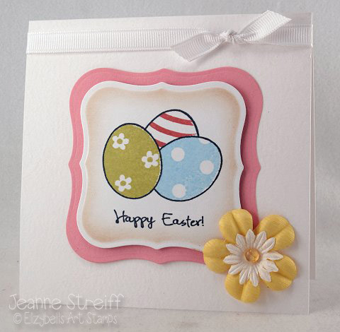 jmseb-happy-easter-copy.jpg