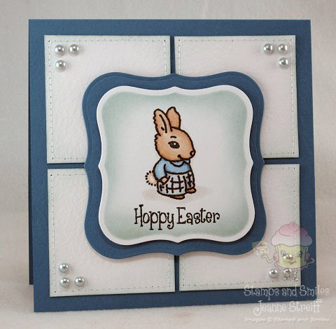 jmssas-hoppy-easter-copy.jpg