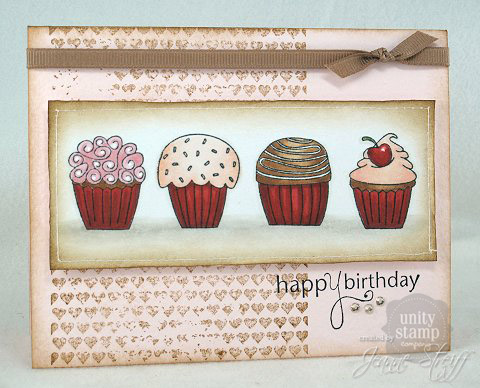 jmsus-birthday-cupcakes-copy.jpg