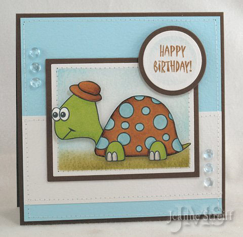 jms-birthday-turtle-copy.jpg