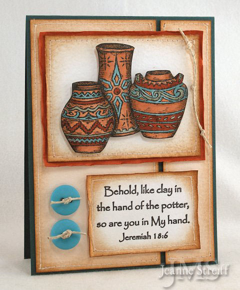 jms-cps107-hand-of-the-potter-copy.jpg