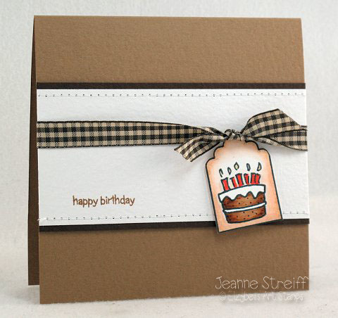 jmseb-birthday-wishes-copy.jpg