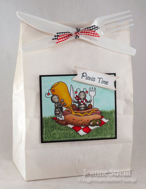 jmshhs-picnic-bag-copy.jpg