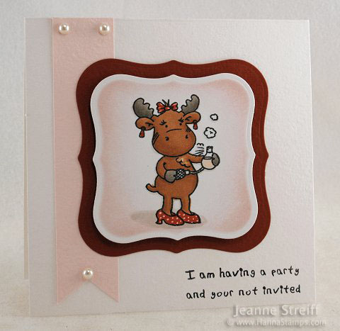 jmshs-having-a-party-copy.jpg