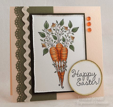 jmsio-happy-easter-copy.jpg