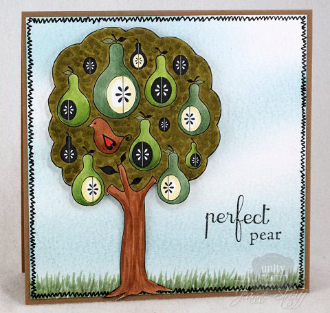 jmsus-perfect-pear-copy.jpg