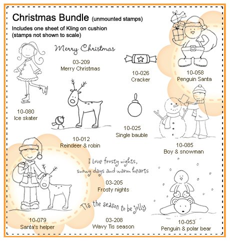 christmas-bundle-2.jpg