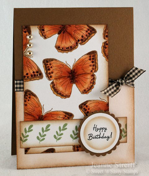 cps123-butterfly-birthday-copy.jpg