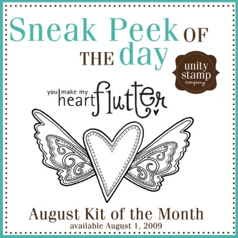 friday-august-kotm-peek.jpg