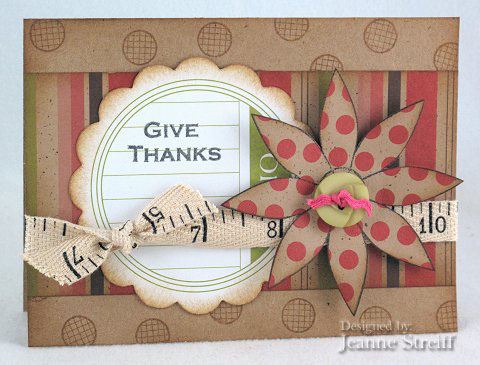 jms-cps130-give-thanks-copy.jpg
