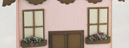 cottage-card-peek.jpg