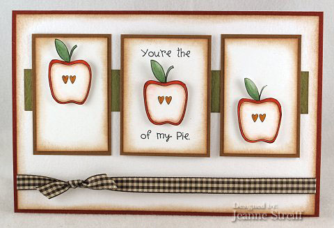 jms-cps132-apple-of-my-pie-copy.jpg