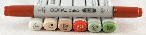 jms-cps132-apple-of-my-pie-markers.jpg