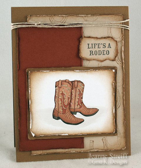 jms-cps136-lifes-a-rodeo-copy.jpg