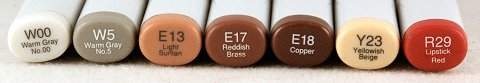 jms-cps136-lifes-a-rodeo-markers.jpg