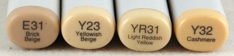 jms-cps137-give-me-a-buzz-markers.jpg