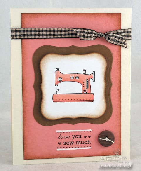 jmslad-love-you-sew-much-copy.jpg