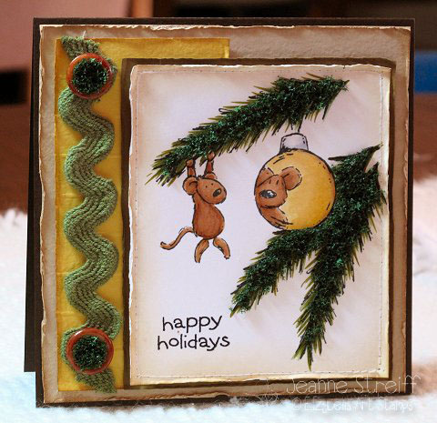 jeannestreiff-happy-holidays-copy.jpg