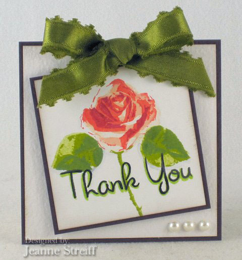 jmsks-thank-you-rose-tag-copy.jpg