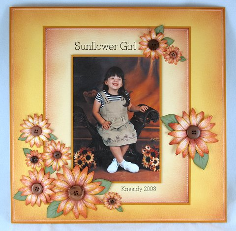 jeannestreiff-cha-sunflower-girl.jpg