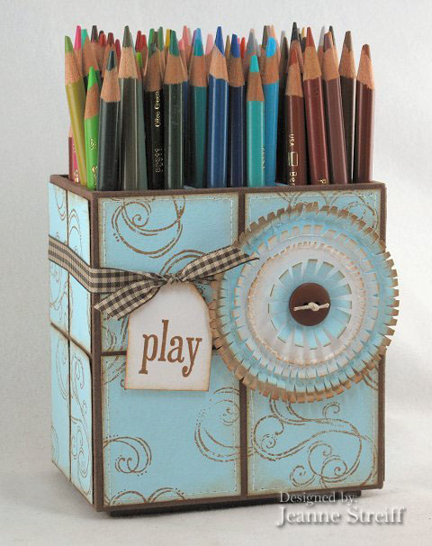 jms-pencil-box-copy.jpg