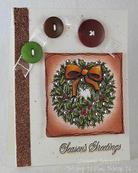 jmssns-seasons-greetings-copy.jpg