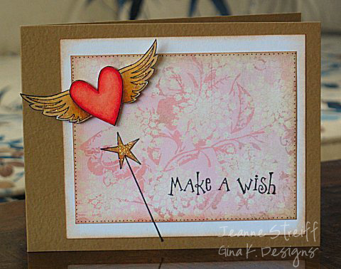 jms-cps159-make-a-wish-copy.jpg