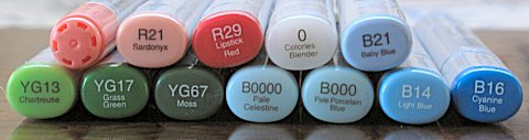 jmscps158-three-cheers-markers.jpg