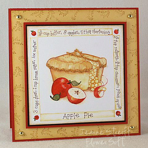 jmsfs-apple-pie-copy.jpg