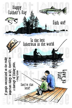 fishing-with-dad-panel.jpg