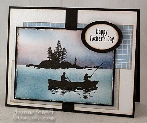jmsocl-ocldt07-happy-fathers-day-copy.jpg