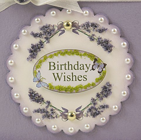jmsfs-birthday-wishes-close.jpg