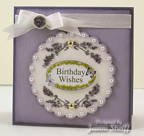 jmsfs-birthday-wishes-copy.jpg