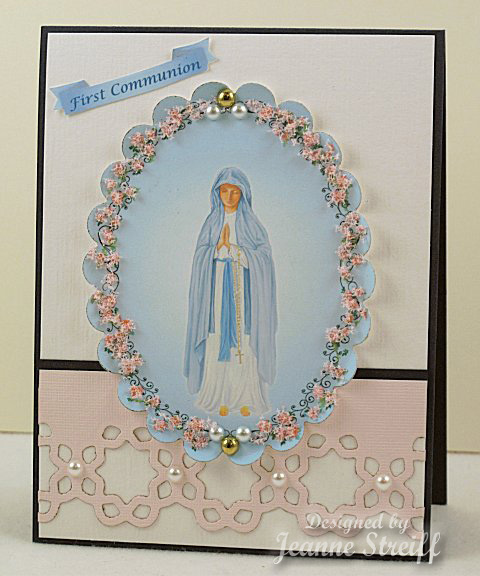 jmsfs-first-communion-copy.jpg