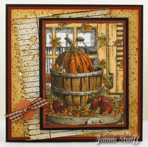 jmsio-pumpkin-basket-copy.jpg