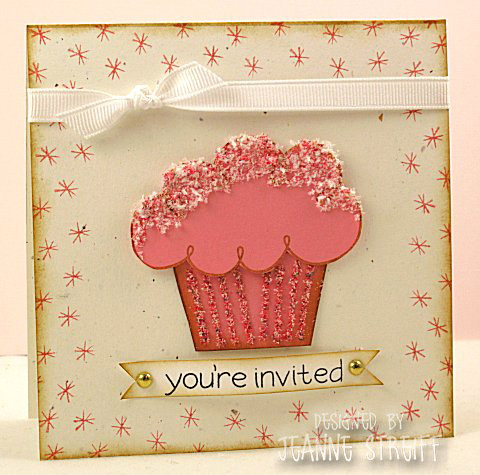 jmstsol-youre-invited-copy.jpg