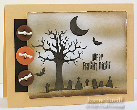 jms-cps181-happy-fright-night-copy.jpg