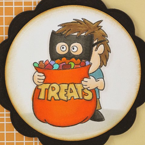 jmskks-treats-close.jpg