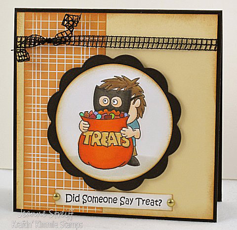 jmskks-treats-copy.jpg