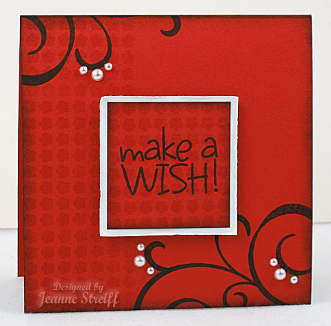 jmstsol1-red-make-a-wish-copy.jpg