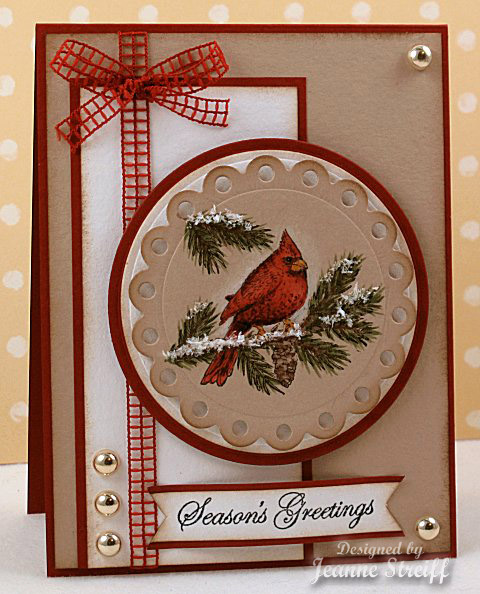 jmsjs-seasons-greetings-copy.jpg