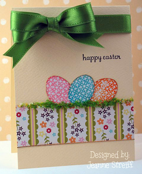 justin bieber easter cards. happy easter cards to make. is to make an Easter card. is to make an Easter card. braddouglass. Apr 6, 12:56 PM
