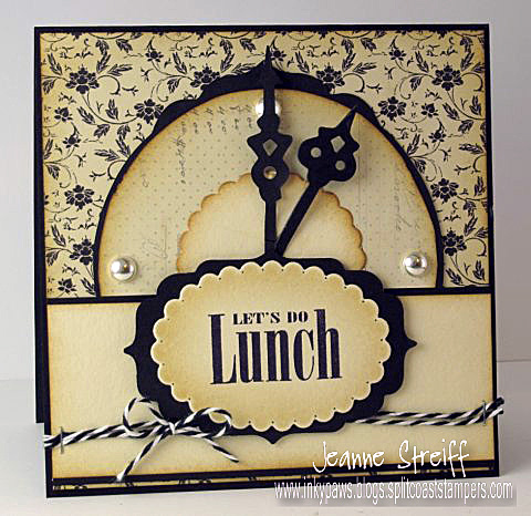 Lets do Lunch Images Let's do Lunch