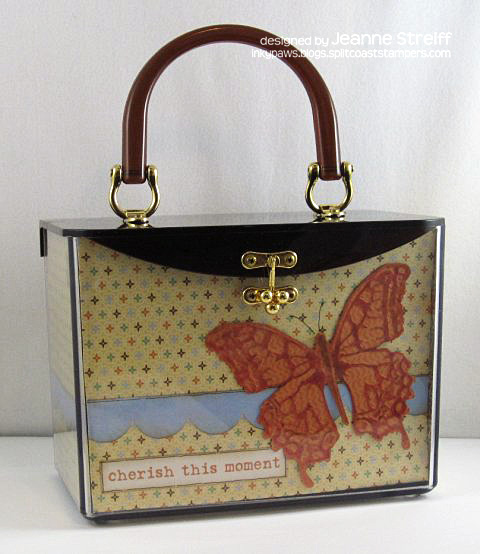 Butterfly Bag angle  Jeanne_Streiff
